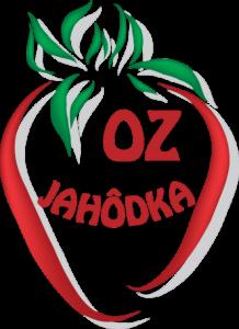 Občianske združenie Jahôdka - Banská Bystrica