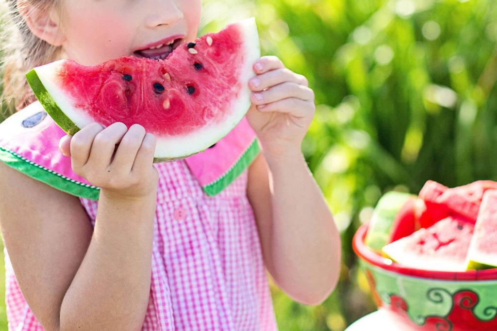 ovocie-zdrava-strava-v-skolke