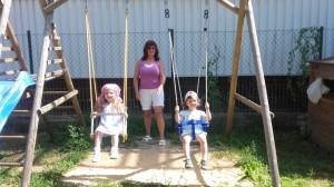 hojdacka-ihrisko-jahodka-detske-centrum