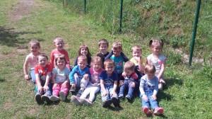 predskolaci-na-ihrisku-jahodka